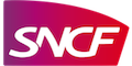 Logo sncf sans fond-